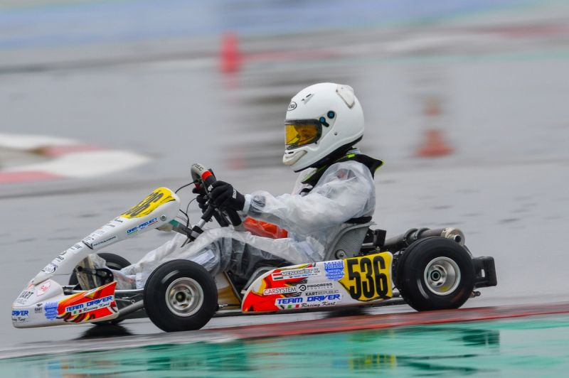 20191117_Menya_WSK_Final_23822_536_MENYHERT KROZSERK.60 MINI_6213