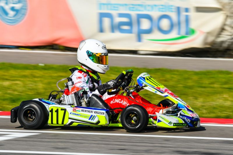 Menya_Rotax Grand Finals 2019102690