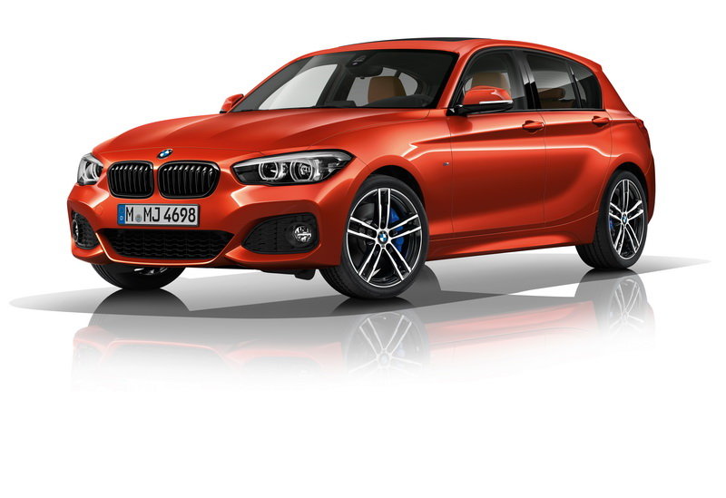 P90321828_highRes_bmw-1-series-edition_resize