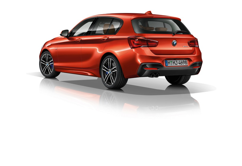 P90321829_highRes_bmw-1-series-edition_resize