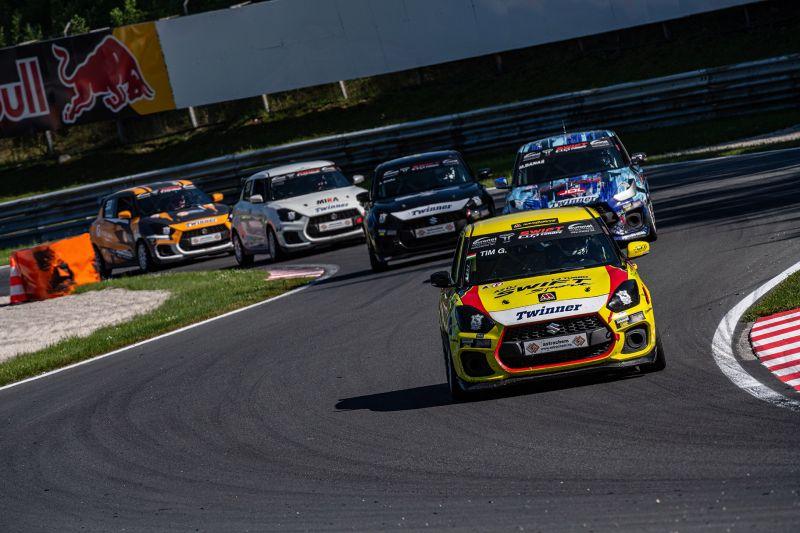 timg_2021_salzburgring17
