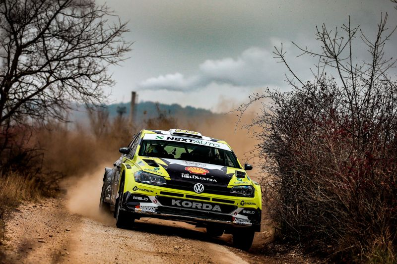 Turan_Motorsport_1