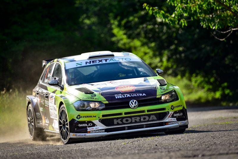 Turan_Motorsport_2_2