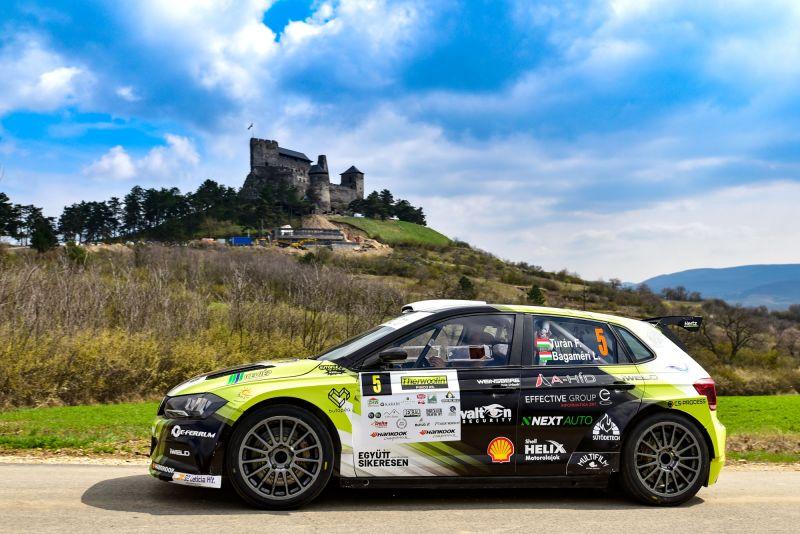 Turan_Motorsport_2_4