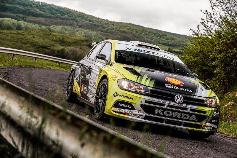 Turan_Motorsport_2_5