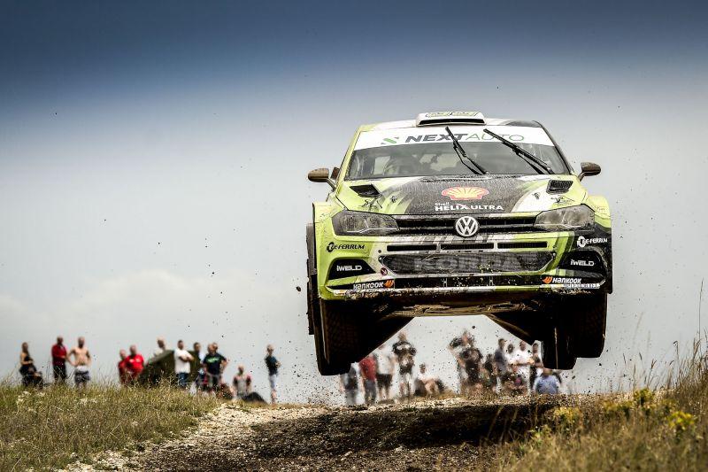 Turan_Motorsport_2_8