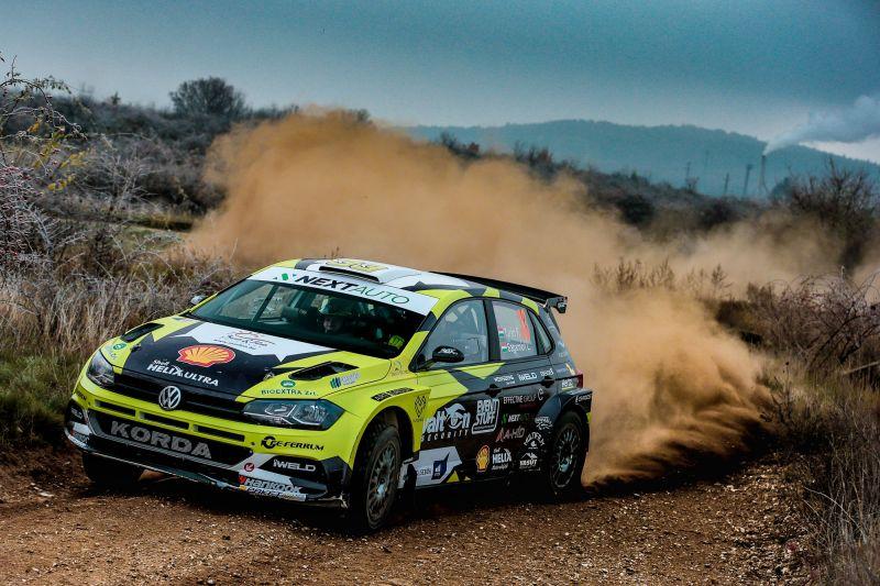 Turan_Motorsport_3