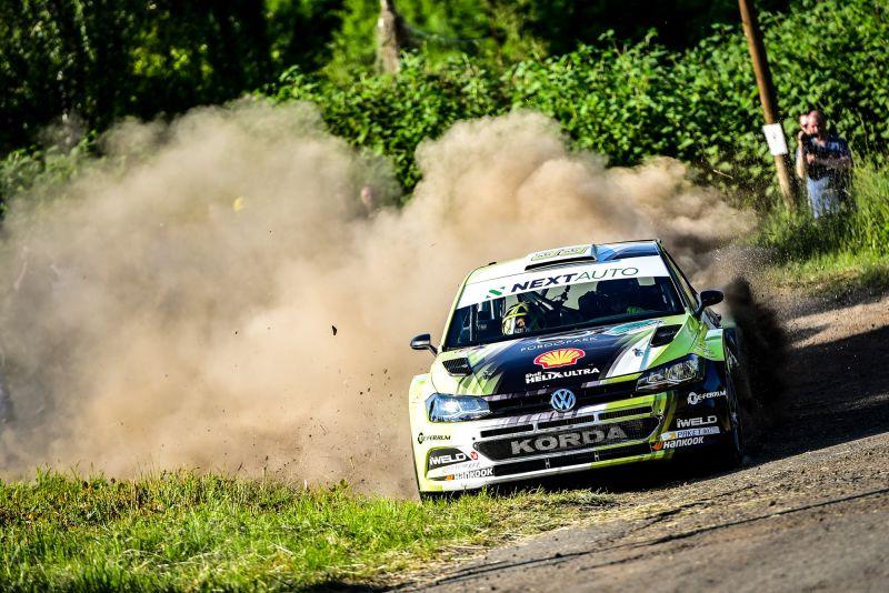 Turan_Motorsport_3_3