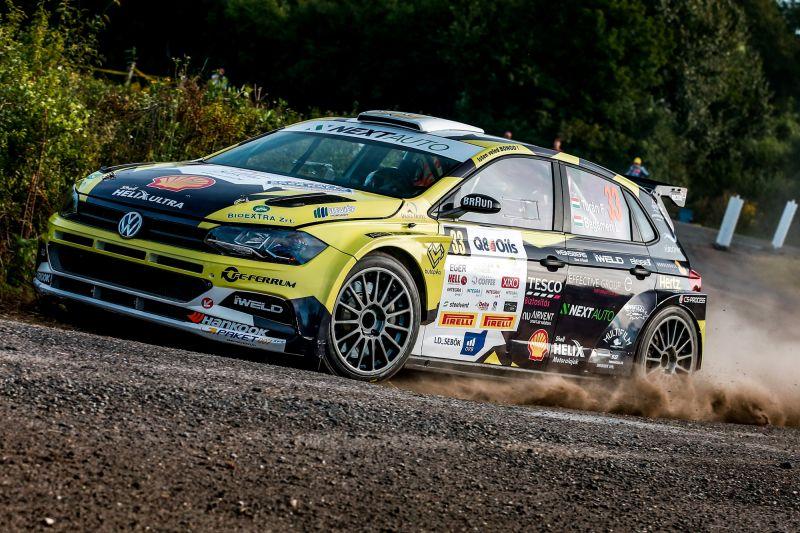 Turan_Motorsport_4_1