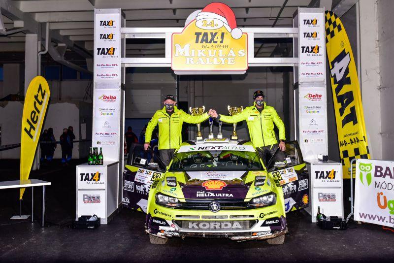 Turan_Motorsport_4_2