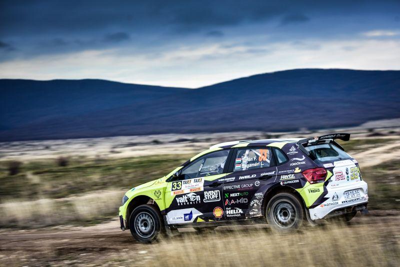 Turan_Motorsport_6