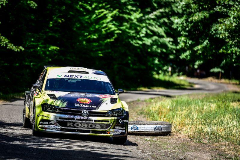 Turan_Motorsport_6_1