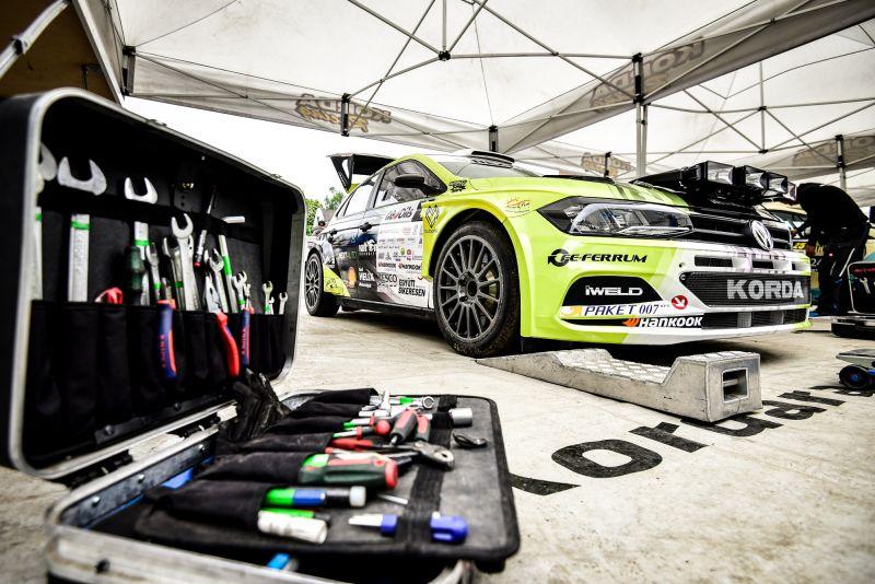Turan_Motorsport_Eger_3