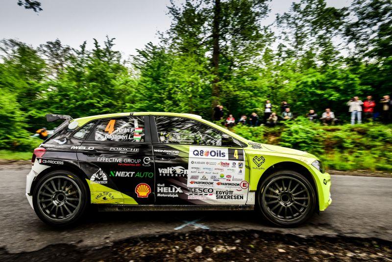 Turan_Motorsport_Eger_6