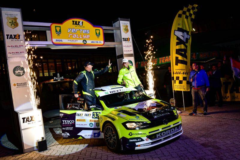 Turan_Motorsport_Vertes_1