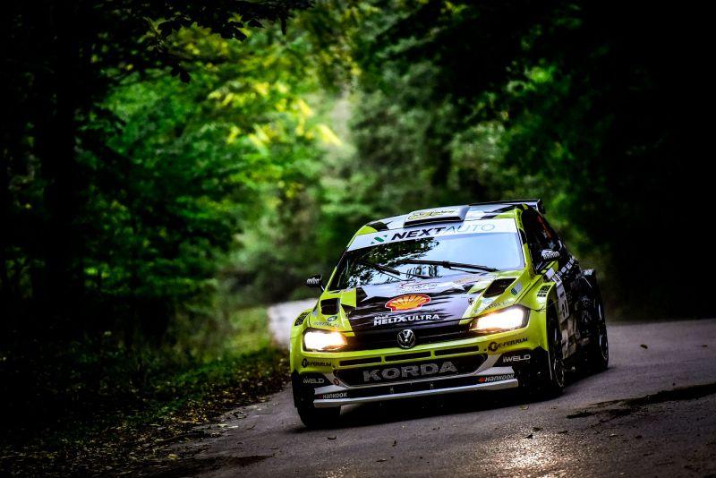 Turan_Motorsport_Vertes_4