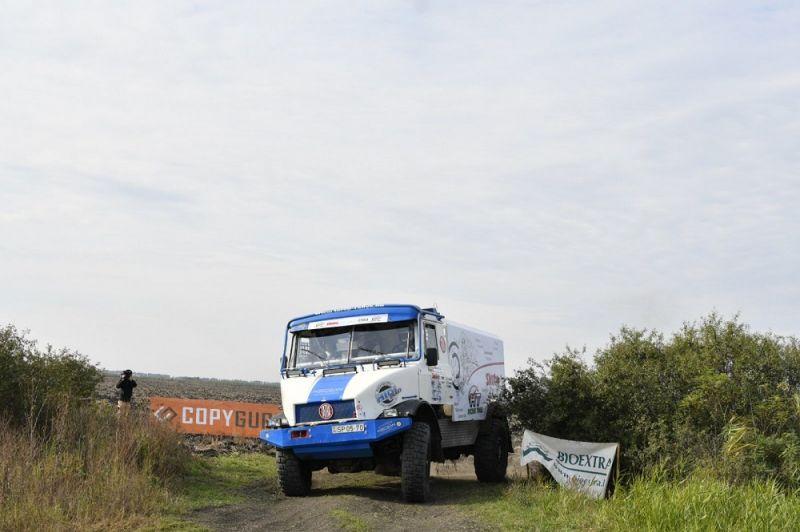 2019-tereprali-gyula-kamion-merkovics