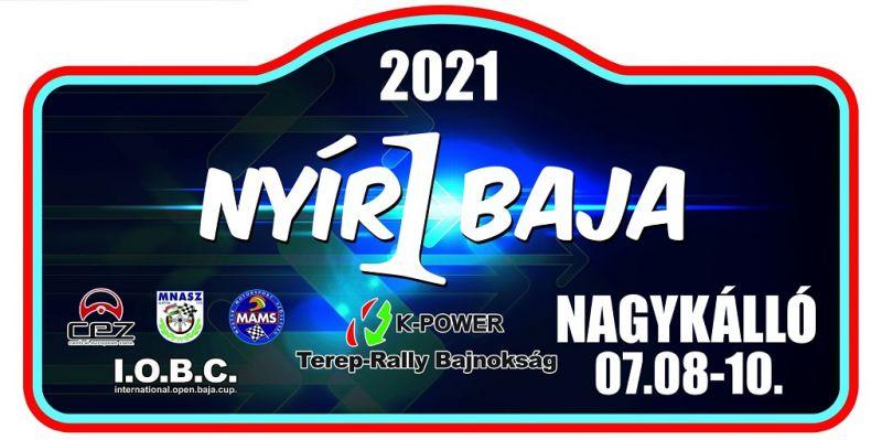 2021-Nyír1 Baja-előzetes1-tábla