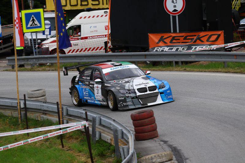 Nagy Norbi_BMW