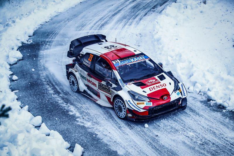 TOYOTA_GAZOO_Racing_WRC