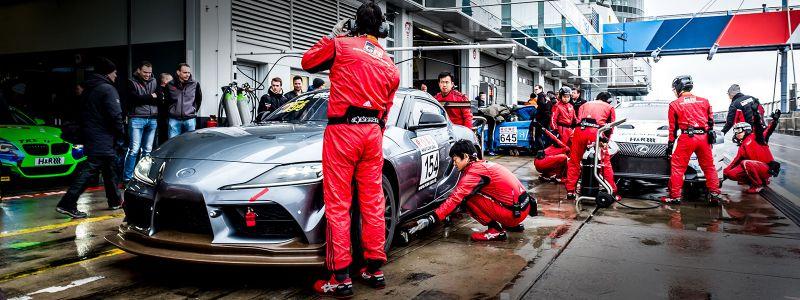 Toyota_Supra_Lexus_LC_Nurburgring_1