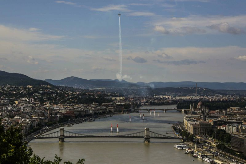 red_bull_air_race_2016