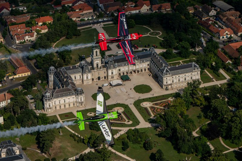 red_bull_air_race_2019_festetics_kastély