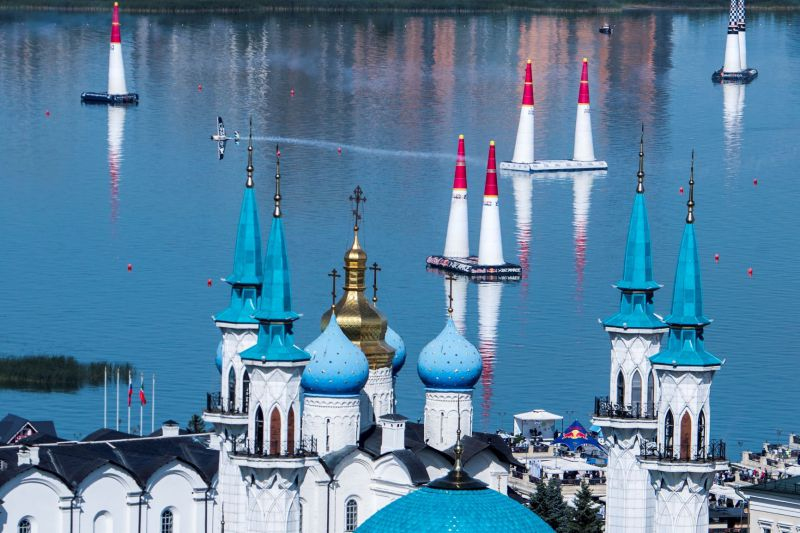 red_bull_air_race_2019_kazany_2