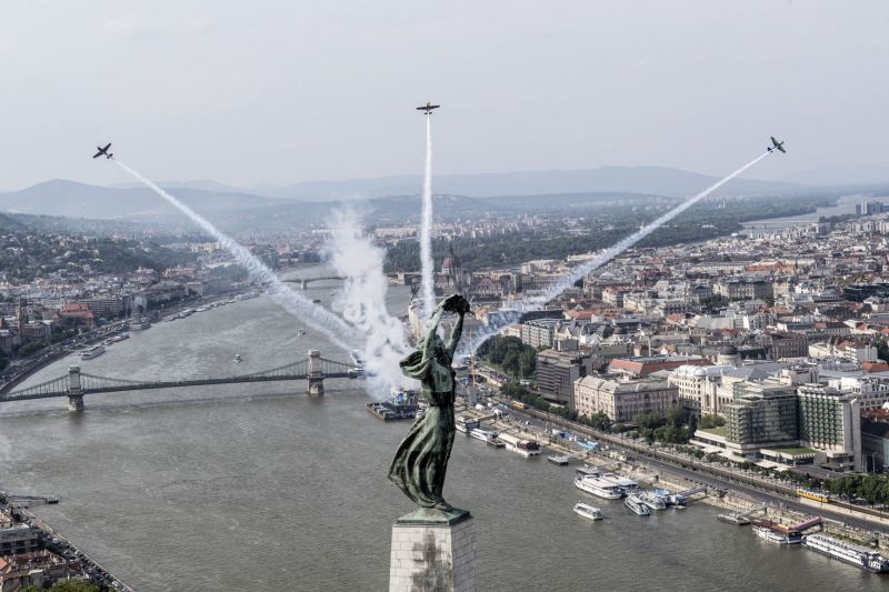 red_bull_air_race_bp_2017