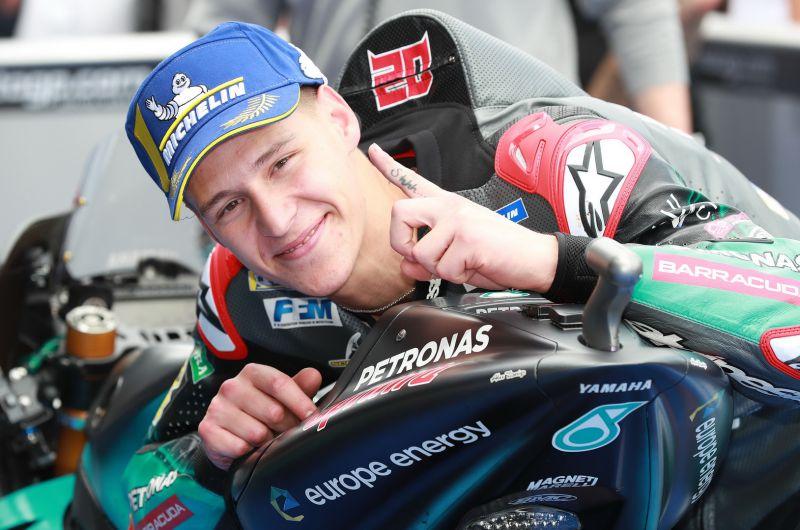 Fabio Quartararo_MotoGP_Yamaha_ 2019_05_resize
