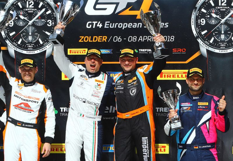 Zolder_Race_2_Podium_v4