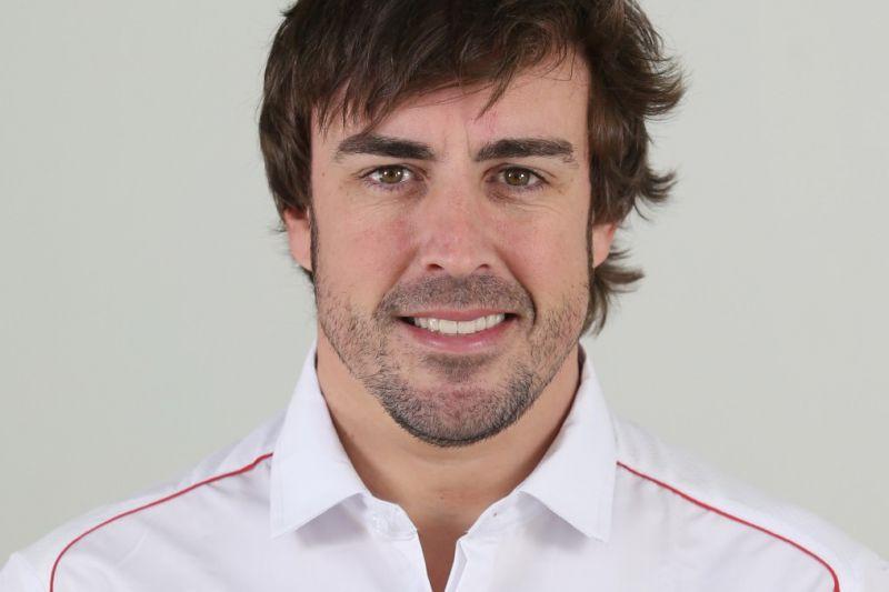 Hosszutavu_Vilagbajnoksag_Toyota_Gazoo_Racing_pilota_Fernando_6_Alonso