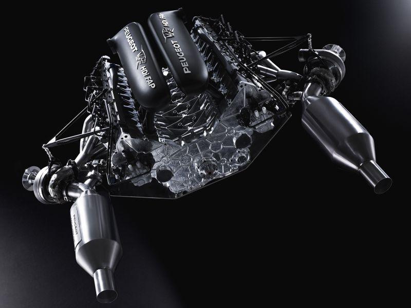 Peugeot_908_hdi_fap_28_engine