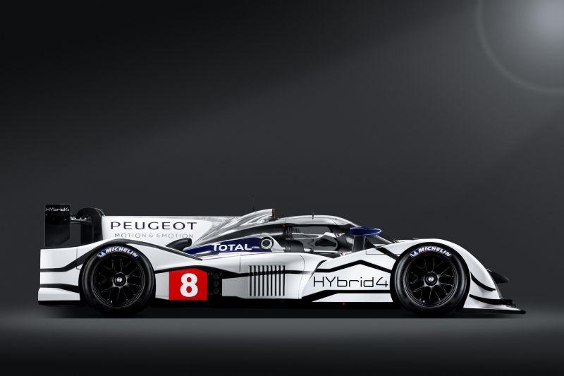 Peugeot_908_hybrid4_4