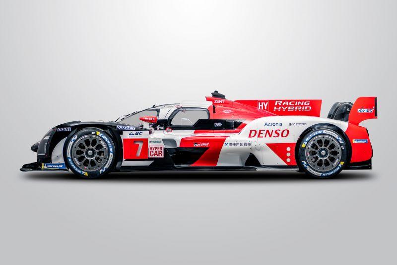 Toyota_GR_010_Hybrid_3