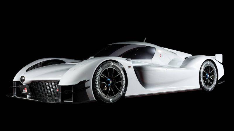 Toyota_GR_Super_Sport_Concept_utcai_1