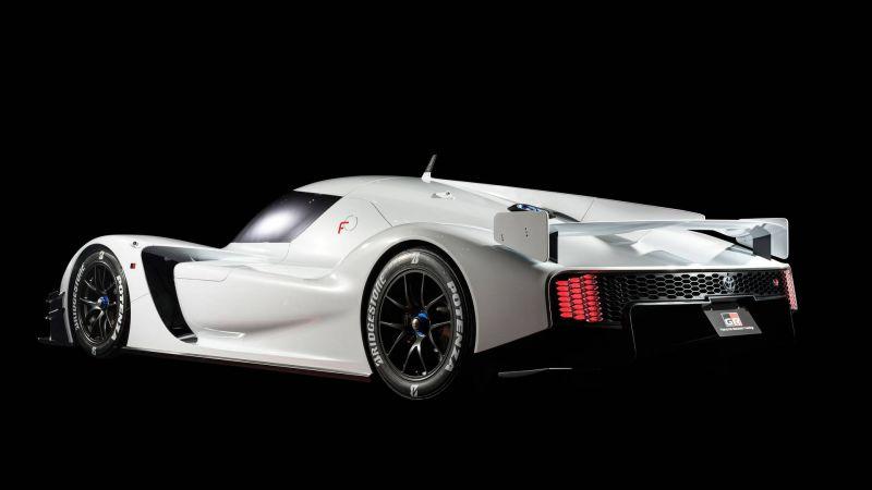 Toyota_GR_Super_Sport_Concept_utcai_3