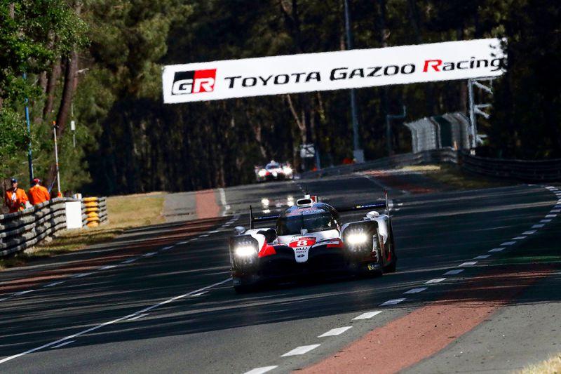 Toyota_Gazoo_Racing_2