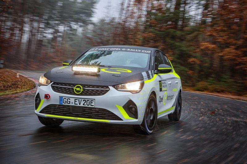 Opel-Corsa-e-Rally-510123_resize