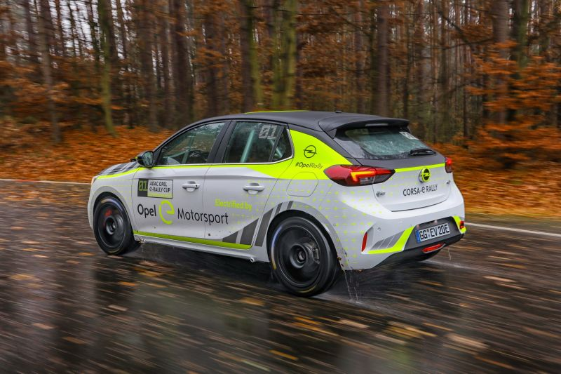 Opel-Corsa-e-Rally-510136_resize