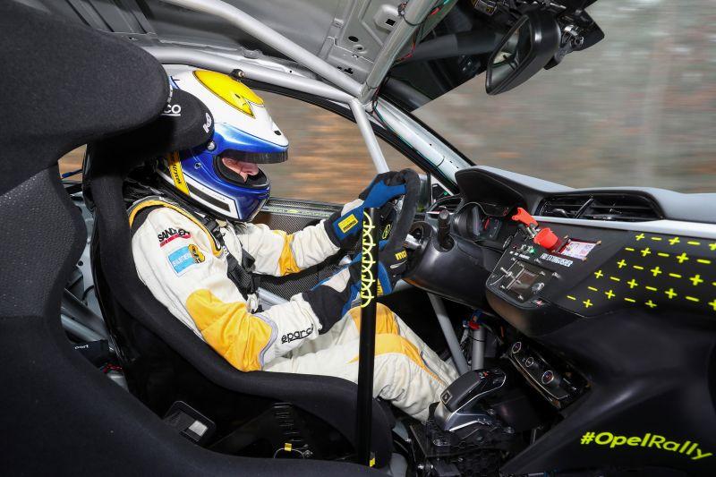 Opel-Corsa-e-Rally-510138_resize