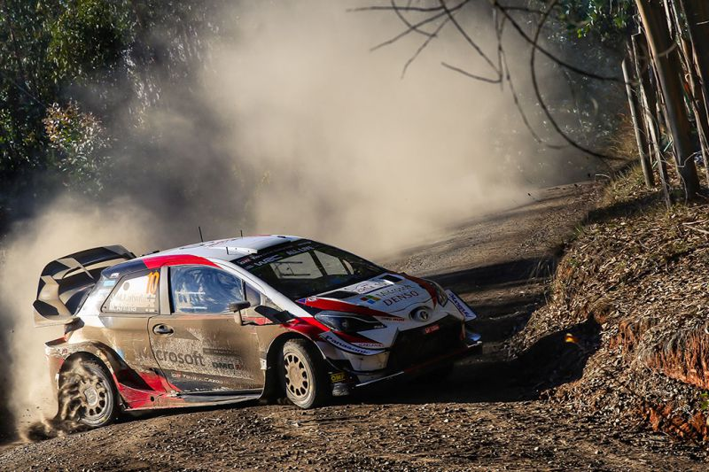 Toyota_Rally_Chile_3