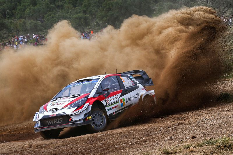 Toyota_Szardinia_Rally_1