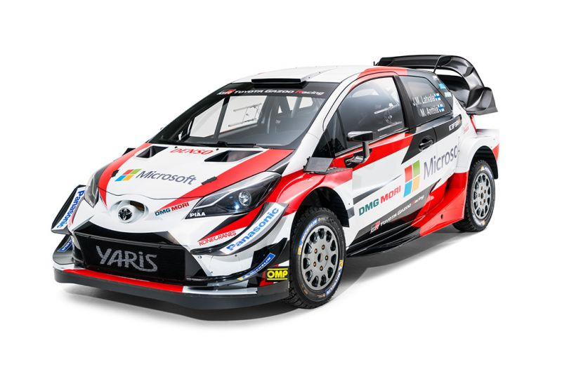 Toyota_Yaris_WRC_2018_01