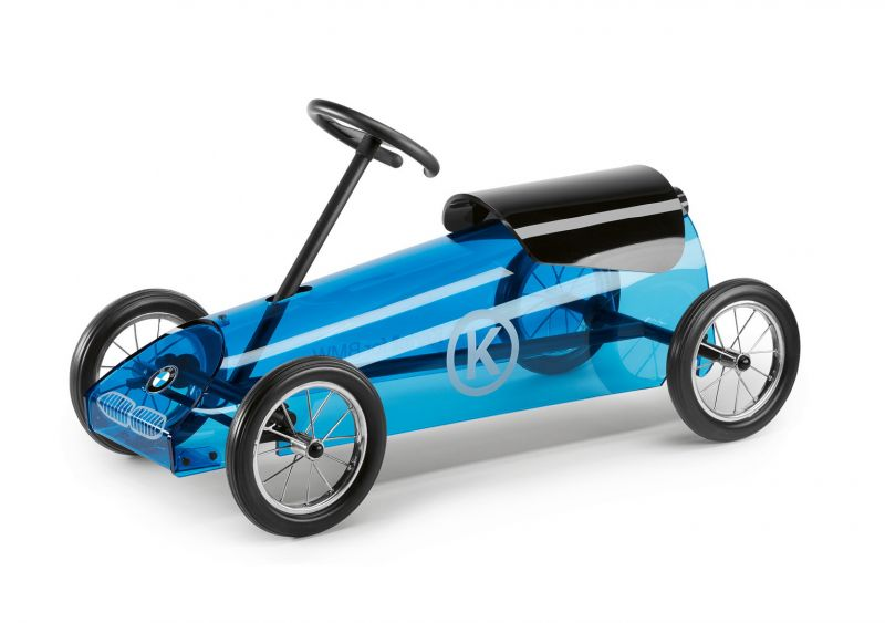 BMW Kids Collection Kartell for BMW Rideon_resize