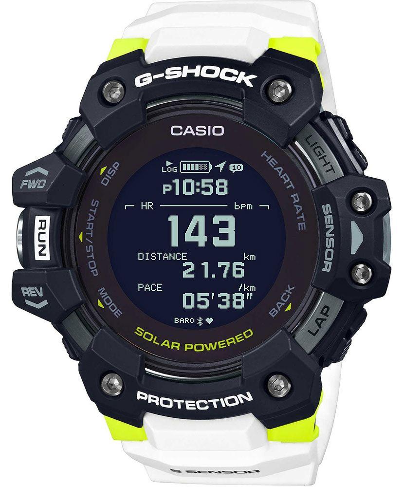CASIO-GBD-H1000-1A7ER