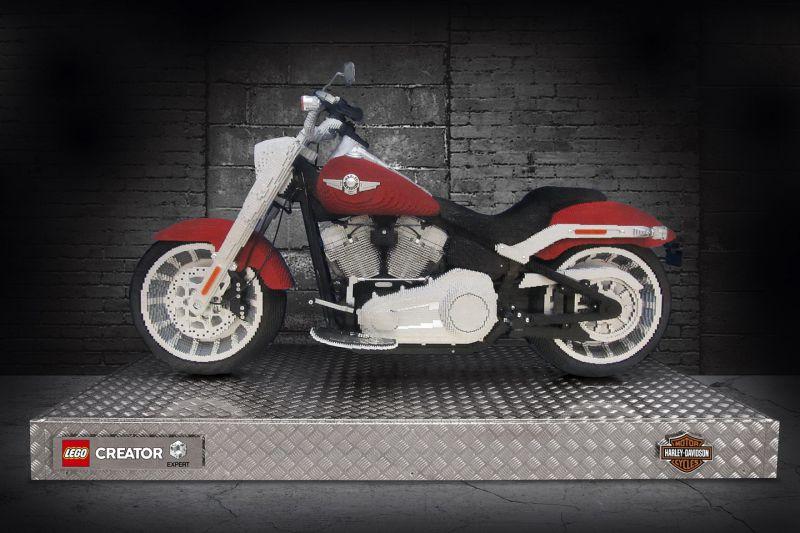 LEGO Harley Davidson_eletnagysagu_resize