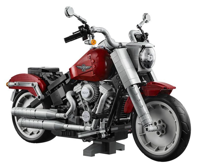 LEGO Harley Davidson_resize