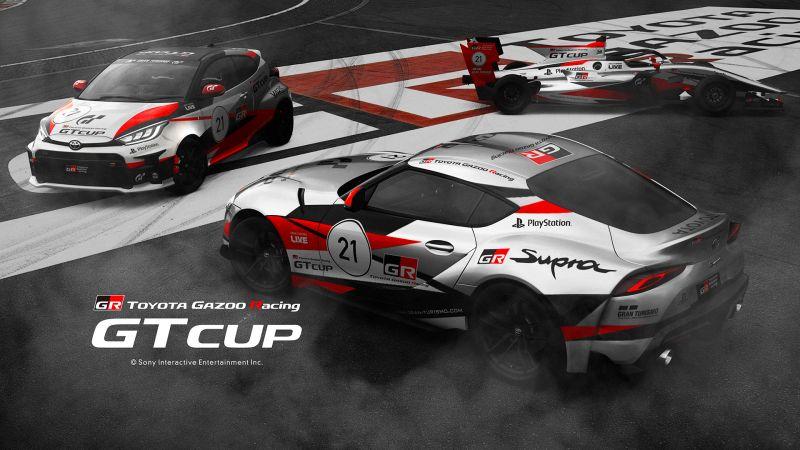 gazoo_racing_cup_2021