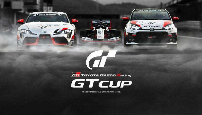 gazoo_racing_cup_vr